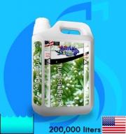 PetLife (Supplement) ReefLifeElite MagnesiumL 5000ml