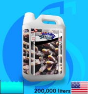 PetLife (Supplement) ReefLifeElite AragoniteL 5000ml