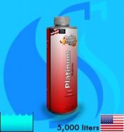 PetLife (Vitamins) PetLifeElite PlatinumMultiVits 500ml