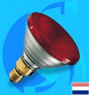 Philips (Heater) InfraRed PAR38 IR R E27 150w