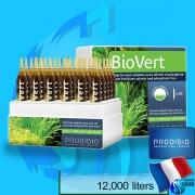 Prodibio (Fertilizer) BioVert (30x1ml)