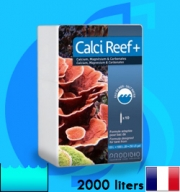 Prodibio (Supplement) Calci Reef+ (10x10ml)