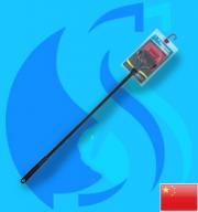 RS-Aqua (Cleaner) Aquarium Brush 3in1 600mm