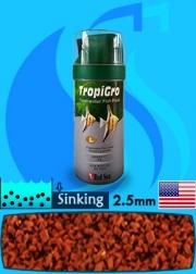 RedSea (Food) TropiGro Freshwater Fish Food L 100g