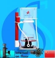 Redstarfish (Protein Skimmer) DC Protein Skimmer RS-C9 (2500 liters)