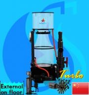 Redstarfish (Protein Skimmer) SD-250 (2500 liters)