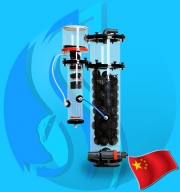 Reef Octopus (Accessory) Ozone Reactor OR-150