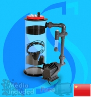 Reef Octopus (Calcium Reactor) Blaster RO-CR-3000 (3000 liters)