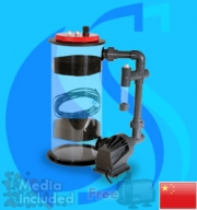 Reef Octopus (Calcium Reactor) Blaster RO-CR-5000 (5000 liters)