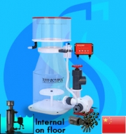 Reef Octopus (Protein Skimmer) Regal 250 int (2500 liters)