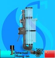 Reef Octopus (Protein Skimmer) OTP NS-80 (200 liters)