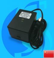 Resun (Accessory) Waver-15000 Transformer