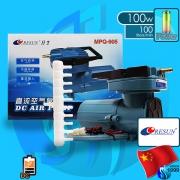 Resun (Air Pump) DC Air Pump MPQ-905 (6000 L/hr)(100w)(DC)