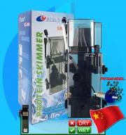Resun (Protein Skimmer) SK-300 (95 liters)