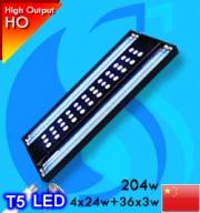SOSCI (LED Lamp) LT A-006-A-60 204w (Suitable 24-36 inc)