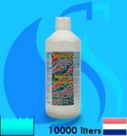 Salifert (Supplement) Natural Strontium 500ml