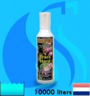 Salifert (Supplement) Trace Hard 500ml