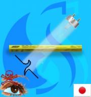 Sankyo Denki (UVC Bulb) Germicidal Lamp 30w T8