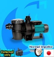 Sawada (Water Pump) Silen2 300M (42000 L/hr)(2200w)