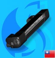 SeaAngel (Fan) Tornado Cooling Fan  S 226mm