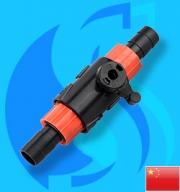 SeaSun (Accessory) Hose Ball Valve 16mm (5/8 inc)