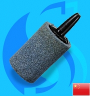 No Name (Accessory) Cylinder Air Stone (30mm)