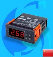 SeaSun (Controller) Digital Temp Controller MH1210W (2000w/10A)