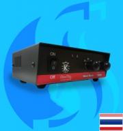 SeaSun (Controller) WaveKing Wave Controller 2x5000 Nano (220 VAC)