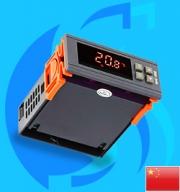 SeaSun (Controller) Digital Temp Controller MHC1000 (2000w/10A)