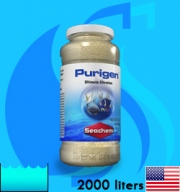 Seachem (Filter Media) Purigen 1000ml (4000 liters)