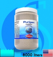 Seachem (Filter Media) Purigen 2000ml (8000 liters)