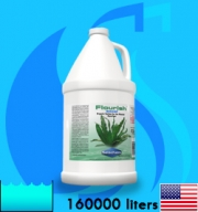 Seachem (Liquid Co2) Flourish Excel 4000ml