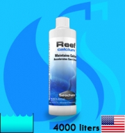Seachem (Supplement) Reef Calcium 250ml
