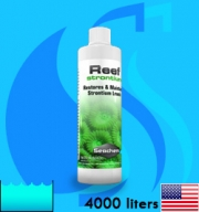 Seachem (Supplement) Reef Strontium 250ml