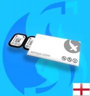 Seneye (Accessory) Seneye+ 3 Slide Pack