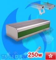 SolarMax (MH Lamp) FlexiLight FlexiHQI 250w (22 inc)