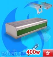 SolarMax (MH Lamp) FlexiLight FlexiHQI 400w (22 inc)
