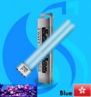SolarMax (PL Bulb) 18w B/B