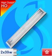 SolarMax (T5 Lamp) FlexiLight FlexiT5  900 (36 inc)