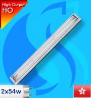 SolarMax (T5 Lamp) FlexiLight FlexiT5 1200 (48 inc)