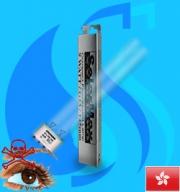 SolarMax (UVC Bulb) PL-UV 18w