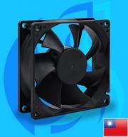 Sunon (Fan) Fan TA17251 150mm (6 inc)