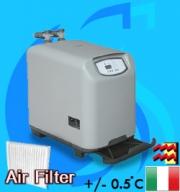 Teco (Chiller) Chiller TR 20 (1200 literes)