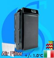 Teco (Chiller) Chiller & Heater RI 220 (200 literes)
