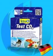 Tetra (Tester) Test Co2 Test 10ml