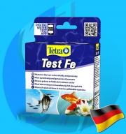 Tetra (Tester) Test Fe Test 10ml