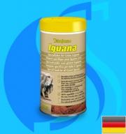 Tetrafauna (Reptile Food) Iguana 500ml (95g)