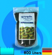 Tropic Marin (Filter Media) Elimi-Carbon 1000ml (I2 1400)