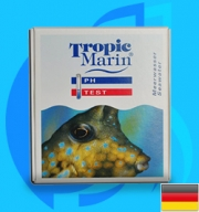 Tropic Marin (Tester) pH-Test (100 tests)