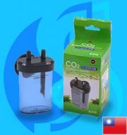 Up Aqua (Co2 Accessory) Co2 Bubble Counter Mini D-518
